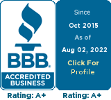 A+ Roofing Solutions, Roofing Contractors, Jenks, OK