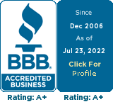 Naumann Machining Solutions Inc. is a BBB Accredited Machine Shop in Sand Springs, OK