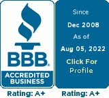 Southeast Auto Trim, Inc. is a BBB Accredited Auto Service in Tulsa, OK